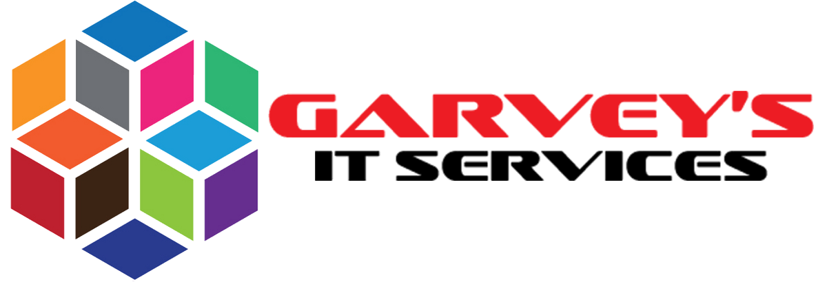 Garveys IT Services
